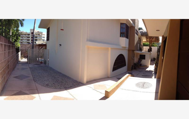 Foto de casa en venta en  10, club deportivo, acapulco de ju?rez, guerrero, 1765950 No. 21