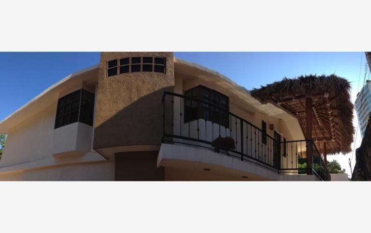 Foto de casa en venta en  10, club deportivo, acapulco de ju?rez, guerrero, 1765950 No. 22