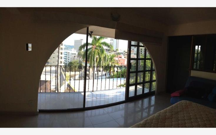 Foto de casa en venta en  10, club deportivo, acapulco de ju?rez, guerrero, 1765950 No. 24
