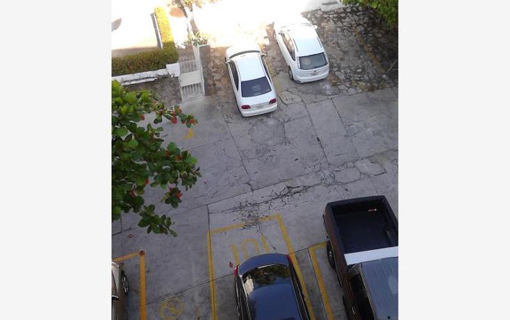 Foto de departamento en venta en  10, club deportivo, acapulco de juárez, guerrero, 582099 No. 03
