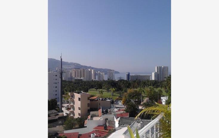 Foto de departamento en venta en  10, club deportivo, acapulco de juárez, guerrero, 582099 No. 04