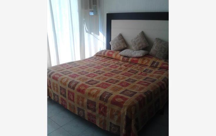 Foto de departamento en venta en  10, club deportivo, acapulco de juárez, guerrero, 582099 No. 07