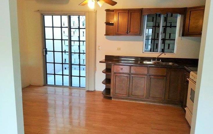 Foto de casa en renta en  10, colinas del rey, tijuana, baja california, 2782604 No. 04
