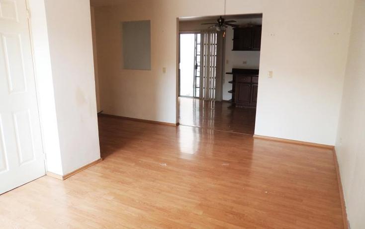 Foto de casa en renta en  10, colinas del rey, tijuana, baja california, 2782604 No. 07