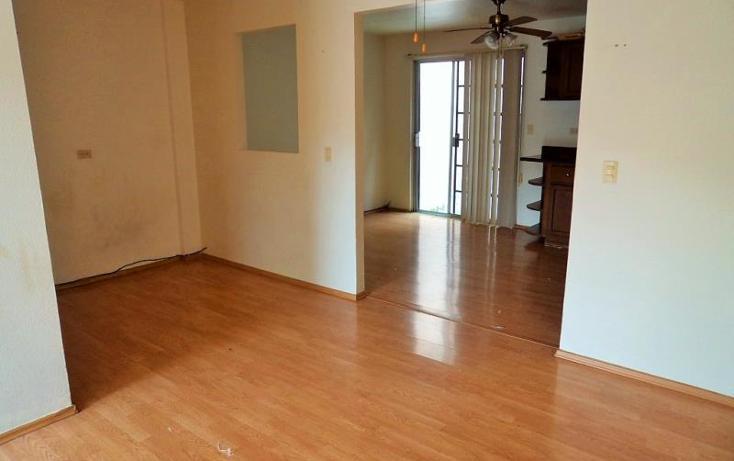 Foto de casa en renta en  10, colinas del rey, tijuana, baja california, 2782604 No. 08