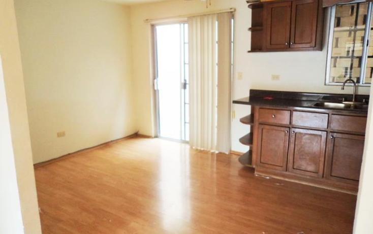 Foto de casa en renta en  10, colinas del rey, tijuana, baja california, 2782604 No. 09