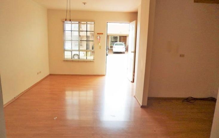 Foto de casa en renta en  10, colinas del rey, tijuana, baja california, 2782604 No. 10