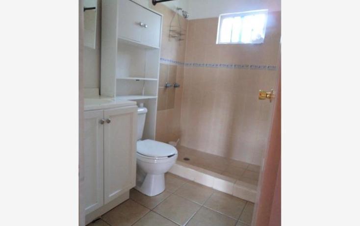 Foto de casa en renta en  10, colinas del rey, tijuana, baja california, 2782604 No. 13