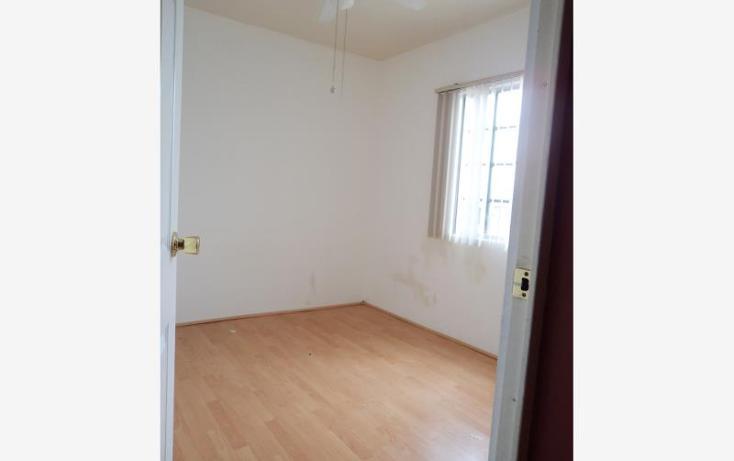 Foto de casa en renta en  10, colinas del rey, tijuana, baja california, 2782604 No. 14