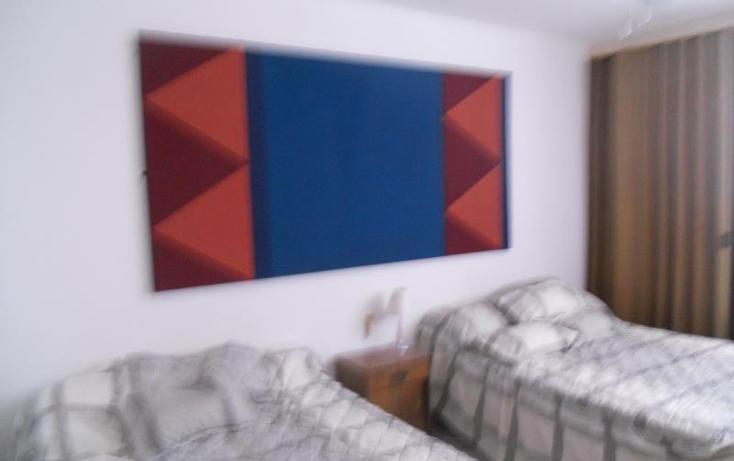 Foto de departamento en venta en  10, costa azul, acapulco de juárez, guerrero, 396398 No. 02
