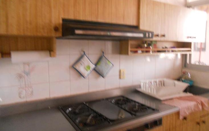 Foto de departamento en venta en  10, costa azul, acapulco de juárez, guerrero, 396398 No. 05