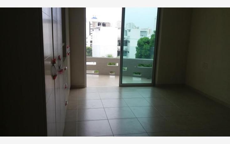 Foto de departamento en venta en  10, costa azul, acapulco de juárez, guerrero, 396435 No. 01