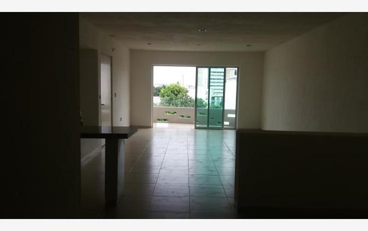 Foto de departamento en venta en  10, costa azul, acapulco de juárez, guerrero, 396435 No. 02