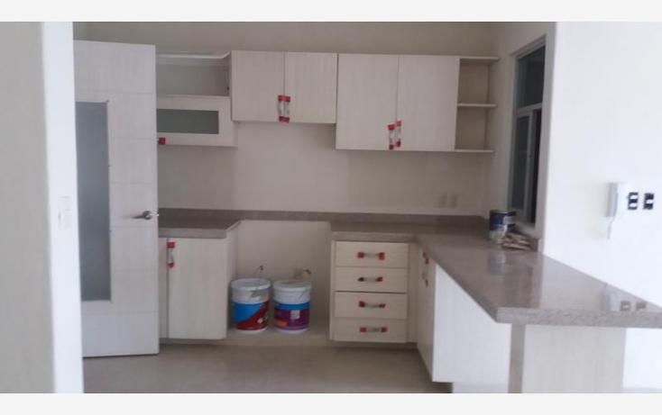 Foto de departamento en venta en  10, costa azul, acapulco de juárez, guerrero, 396435 No. 05