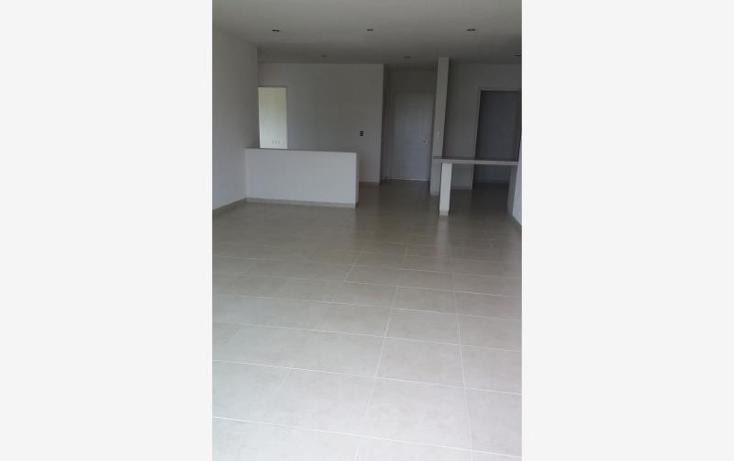 Foto de departamento en venta en  10, costa azul, acapulco de juárez, guerrero, 396435 No. 06