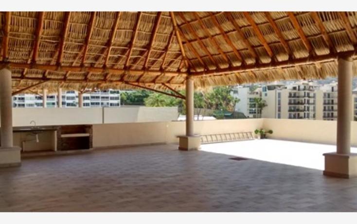 Foto de departamento en renta en  10, costa azul, acapulco de ju?rez, guerrero, 699369 No. 05