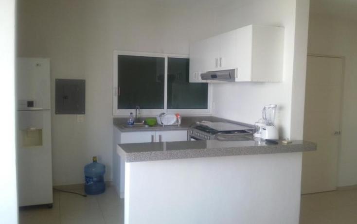 Foto de departamento en renta en  10, costa azul, acapulco de ju?rez, guerrero, 699369 No. 06