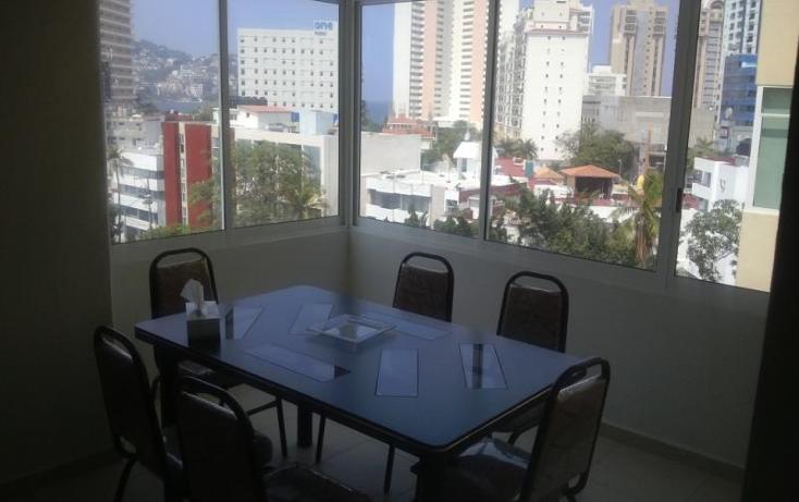 Foto de departamento en renta en  10, costa azul, acapulco de ju?rez, guerrero, 699369 No. 07