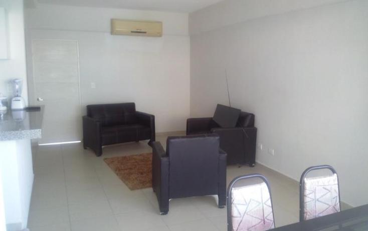 Foto de departamento en renta en  10, costa azul, acapulco de ju?rez, guerrero, 699369 No. 09