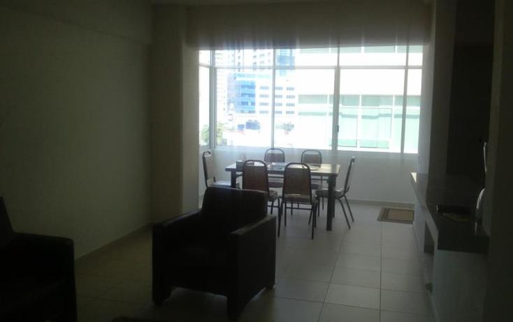 Foto de departamento en renta en  10, costa azul, acapulco de ju?rez, guerrero, 699369 No. 11
