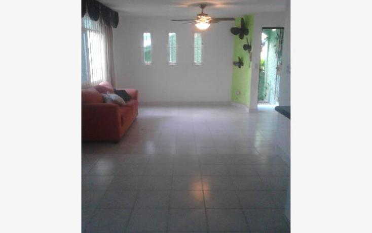 Foto de casa en venta en  10, cumbres de figueroa, acapulco de juárez, guerrero, 396432 No. 01