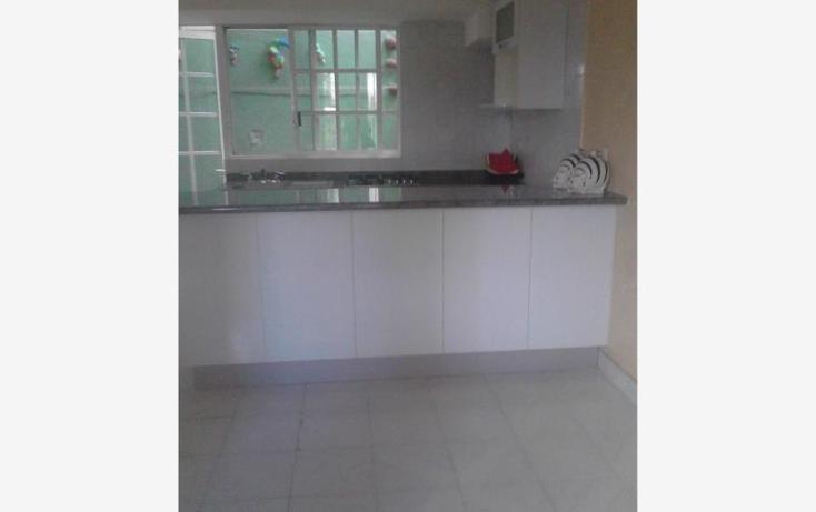 Foto de casa en venta en  10, cumbres de figueroa, acapulco de juárez, guerrero, 396432 No. 02