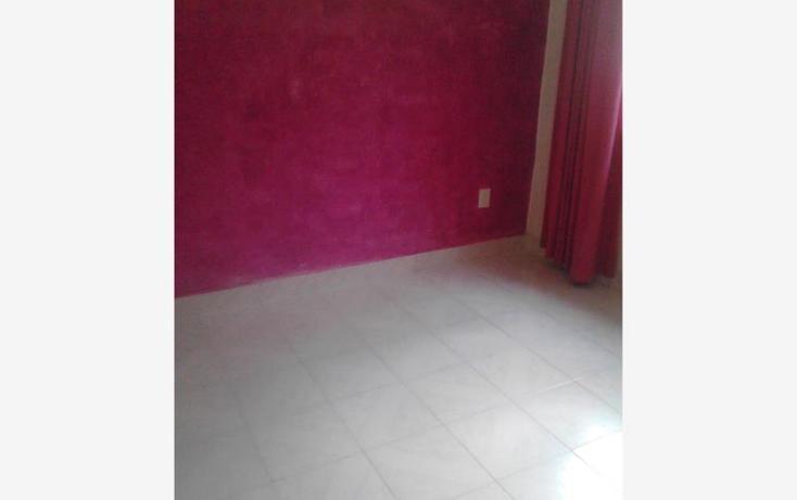 Foto de casa en venta en  10, cumbres de figueroa, acapulco de juárez, guerrero, 396432 No. 03