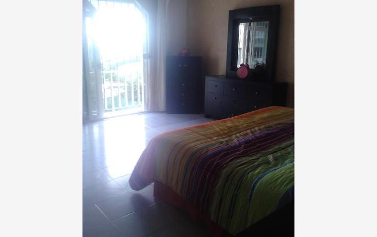 Foto de casa en venta en  10, cumbres de figueroa, acapulco de juárez, guerrero, 396432 No. 04