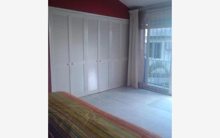Foto de casa en venta en  10, cumbres de figueroa, acapulco de juárez, guerrero, 396432 No. 05