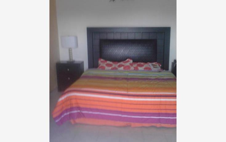 Foto de casa en venta en  10, cumbres de figueroa, acapulco de juárez, guerrero, 396432 No. 06