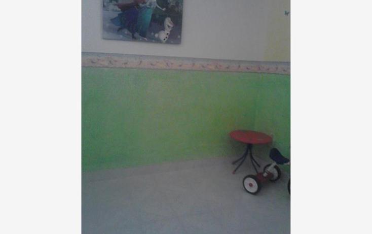 Foto de casa en venta en  10, cumbres de figueroa, acapulco de juárez, guerrero, 396432 No. 07