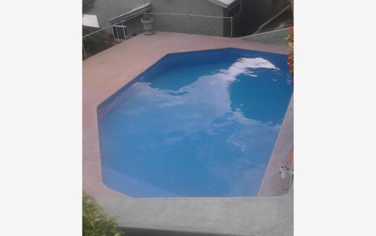 Foto de casa en venta en  10, cumbres de figueroa, acapulco de juárez, guerrero, 396432 No. 08