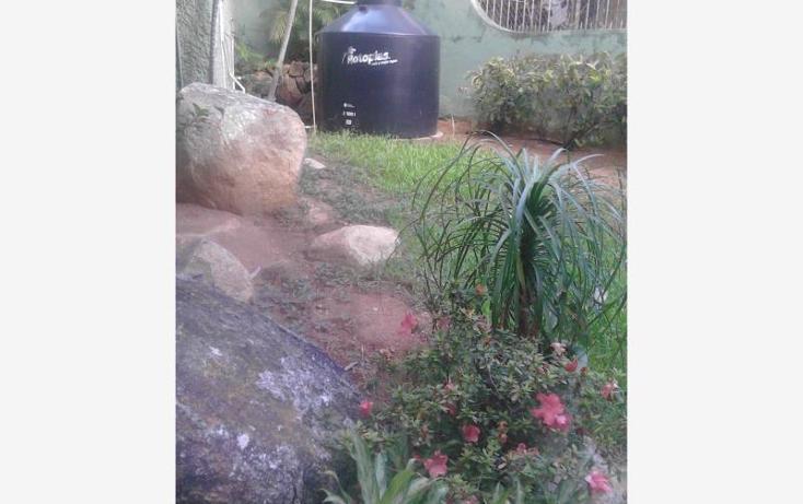 Foto de casa en venta en  10, cumbres de figueroa, acapulco de juárez, guerrero, 396432 No. 09