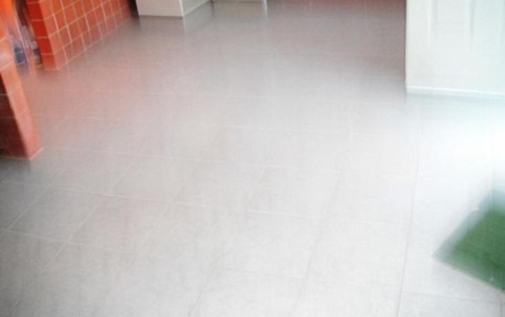 Foto de casa en venta en 10 de abril 2b, 10 de abril, cuautla, morelos, 1436933 No. 04