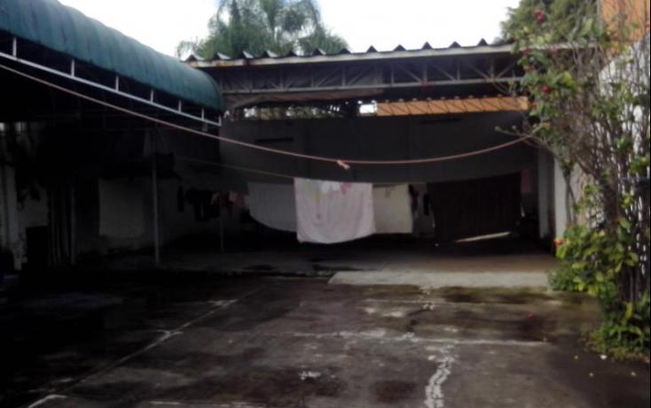 Foto de terreno comercial en venta en 10 de abril 50, ampliación chapultepec, cuernavaca, morelos, 615199 no 01
