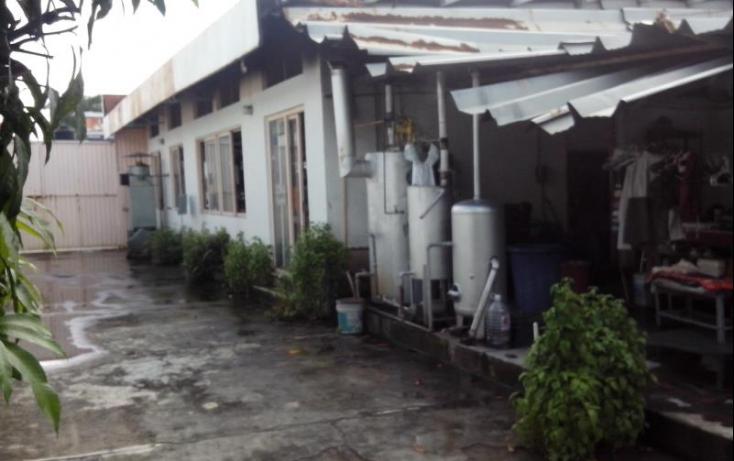 Foto de terreno comercial en venta en 10 de abril 50, ampliación chapultepec, cuernavaca, morelos, 615199 no 03