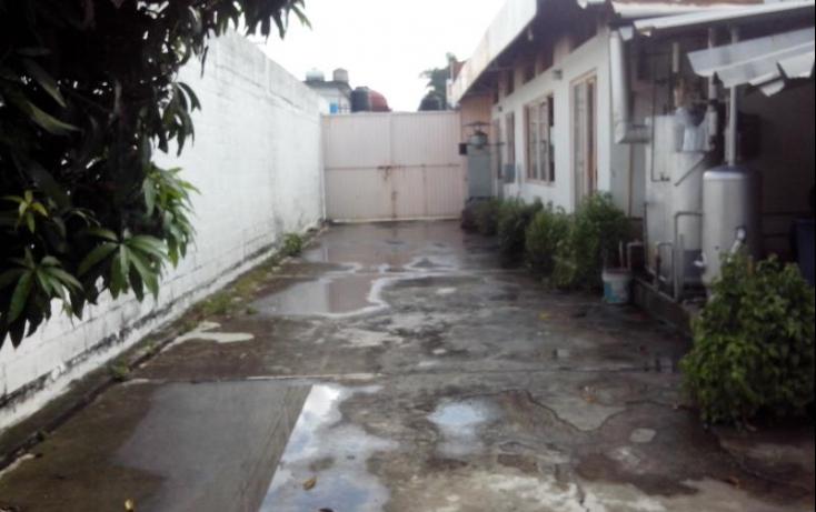 Foto de terreno comercial en venta en 10 de abril 50, ampliación chapultepec, cuernavaca, morelos, 615199 no 04