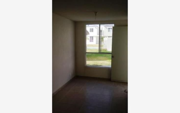 Foto de casa en venta en  , 10 de abril, ayala, morelos, 1711620 No. 02