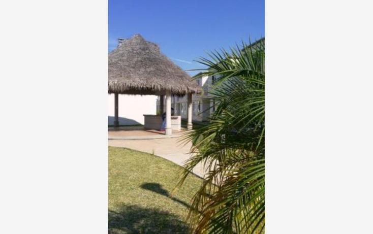 Foto de casa en venta en  , 10 de abril, ayala, morelos, 1711620 No. 04