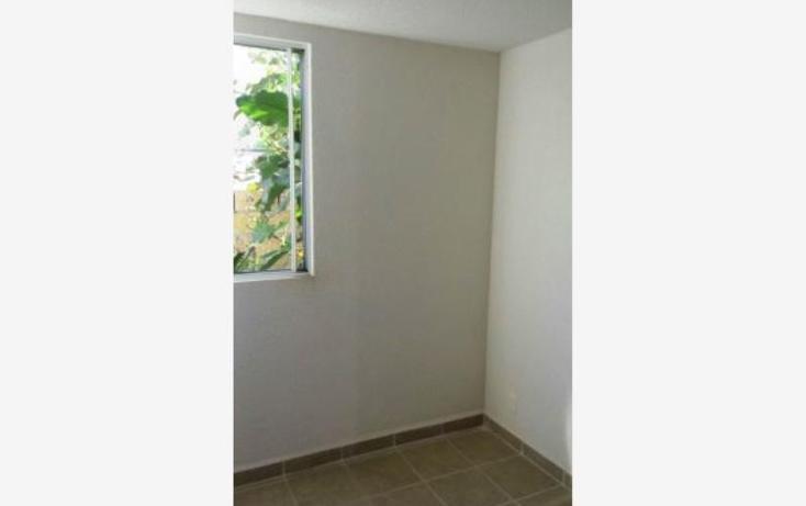 Foto de casa en venta en  , 10 de abril, ayala, morelos, 1711620 No. 06