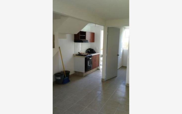 Foto de casa en venta en  , 10 de abril, ayala, morelos, 1711620 No. 08
