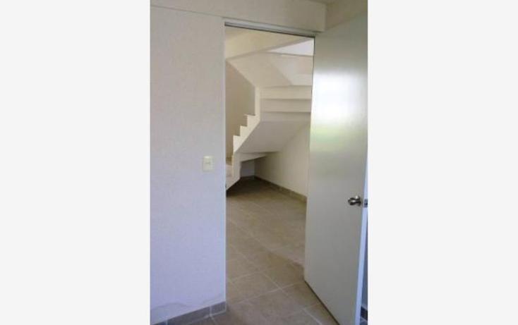 Foto de casa en venta en  , 10 de abril, ayala, morelos, 1711620 No. 09