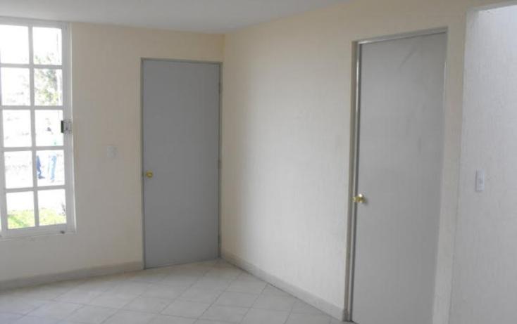 Foto de casa en venta en  , 10 de abril, ayala, morelos, 394709 No. 02