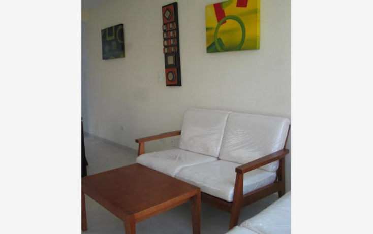 Foto de casa en venta en  , 10 de abril, ayala, morelos, 394709 No. 04