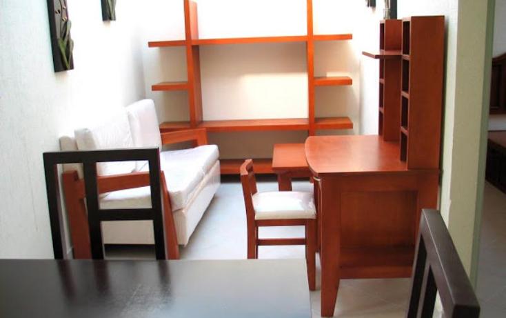 Foto de casa en venta en  , 10 de abril, ayala, morelos, 394709 No. 06