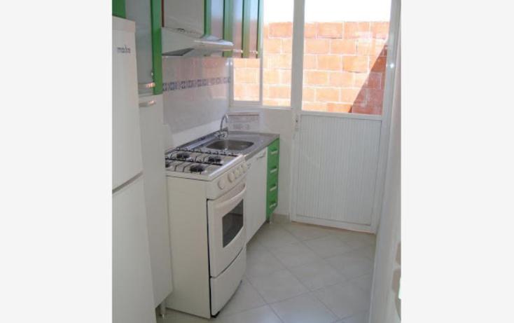 Foto de casa en venta en  , 10 de abril, ayala, morelos, 394709 No. 08