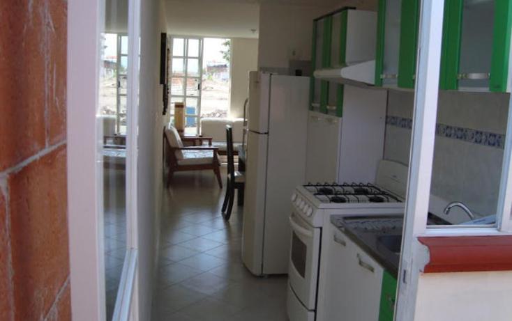 Foto de casa en venta en  , 10 de abril, ayala, morelos, 394709 No. 09