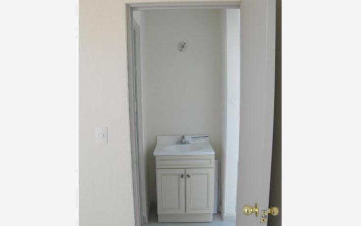 Foto de casa en venta en  , 10 de abril, ayala, morelos, 394709 No. 12