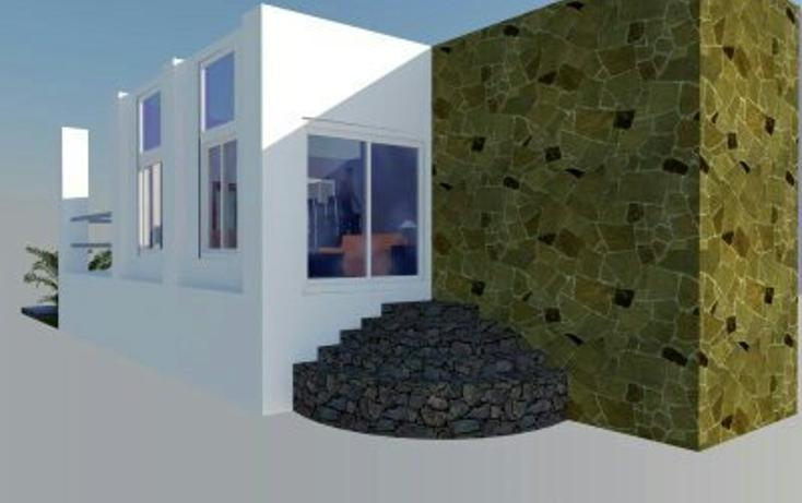 Foto de casa en venta en  , 10 de abril, ayala, morelos, 627080 No. 02