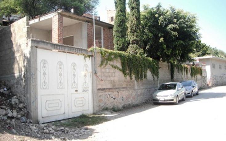 Foto de casa en venta en  , 10 de abril, ayala, morelos, 627080 No. 04